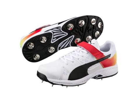 cricket footwear cheap cricket shoes cricket spikes