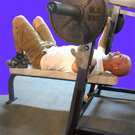 bench press with feet up webefit com articles proper form foot positioning on