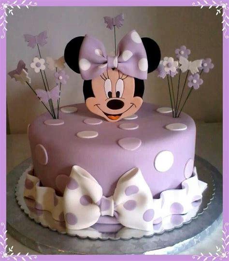 minnie mouse cake ideas best 25 mini mouse cake ideas on minnie mouse cake minnie cake and minnie mouse
