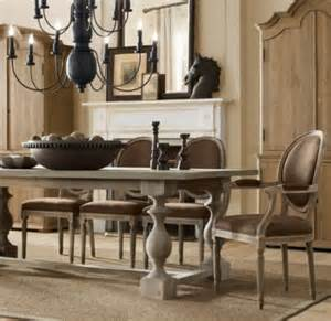 Craigslist Dining Room Set mesas r 250 sticas de madera