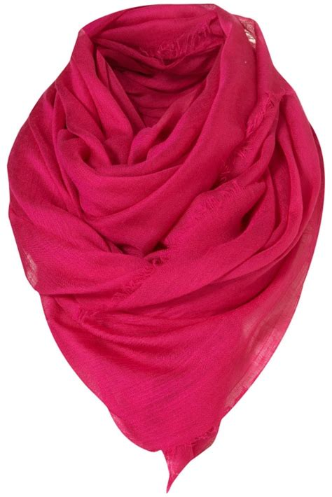 related keywords suggestions for pink scarf