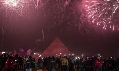 uber new years uber reveals the top 5 new year s facts about cairo