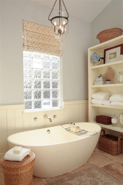 bathroom tile ideas traditional bathroom tub ideas bathroom traditional with basketweave
