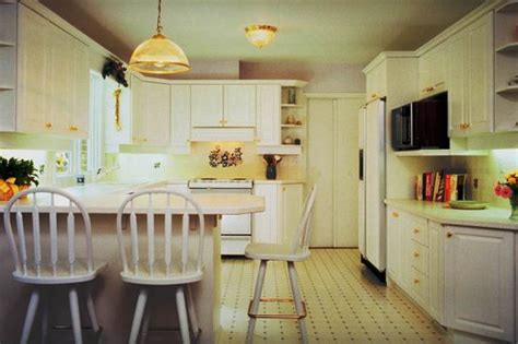 Decorated Kitchens decorating themed ideas for kitchens afreakatheart