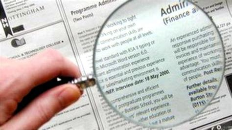 michigan unemployment benefits extension 2015 claiming unemployment claiming