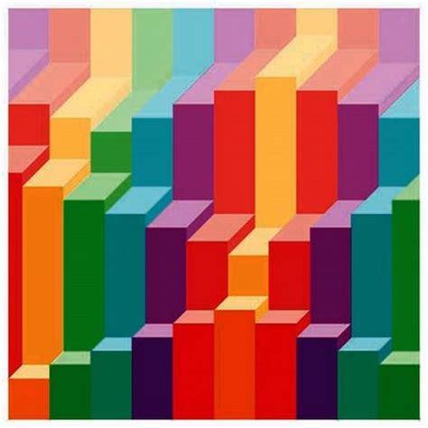 gambar desain nirmana sebuah arti pentingnya warna dalam desain grafis
