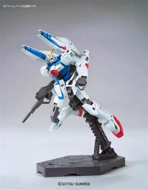 Hg V Dash Gundam 1 144 hguc v dash gundam nz gundam store