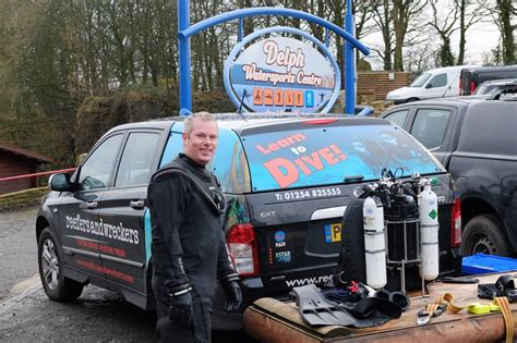 dive shop uk delph scuba dive centre dive shop scuba diving courses uk