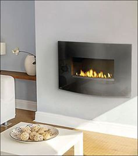 1000 ideas about small gas fireplace on gas