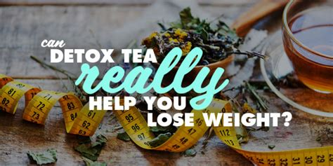Can Detox Tea Help Lose Weight by Other Weight Loss The Beachbody