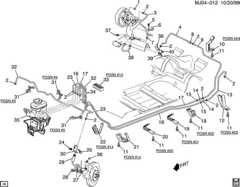 2000 jeep wrangler engine wiring diagram wiring diagram