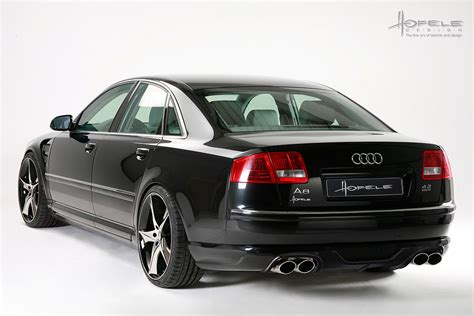 how it works cars 2009 audi a8 on board diagnostic system 2009 audi a8 information and photos momentcar