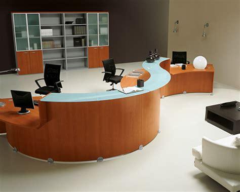 ufficio di collocamento cagliari orari reception arredo ufficio cagliari sardegna15 neon europa