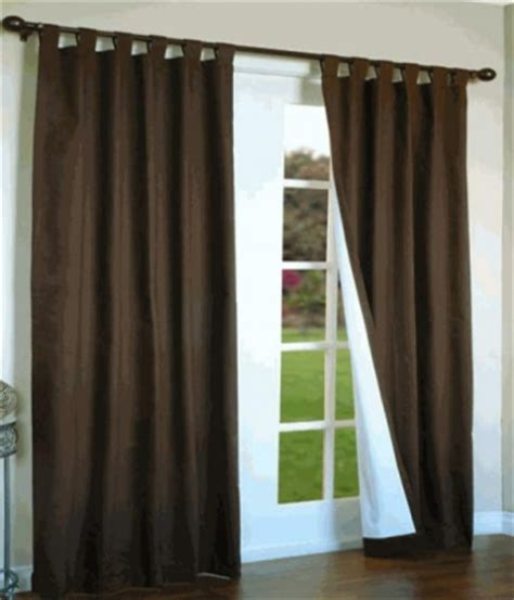 best curtains to block out heat keeping warm this winter altmeyer s bedbathhome blog