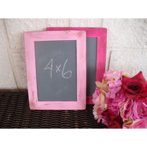 shabby chic chalkboard photo prop backdrop express
