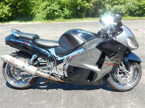 page 1 new used suzuki motorcycle for sale