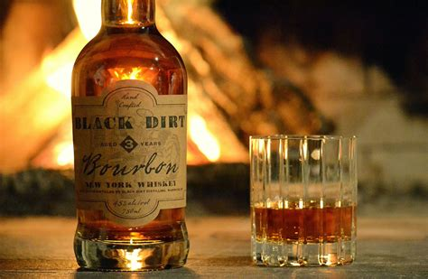 black dirt single barrel bourbon the whiskey reviewer