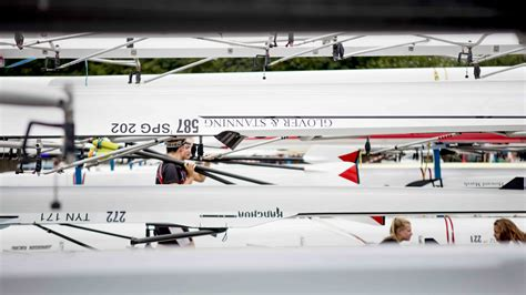 boat registration environment agency environment agency boat licencing fee changes british rowing