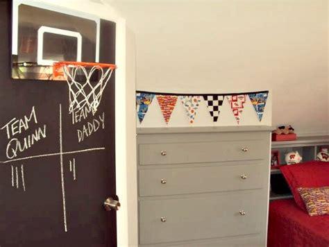 sports theme bedrooms design dazzle sports den room design dazzle