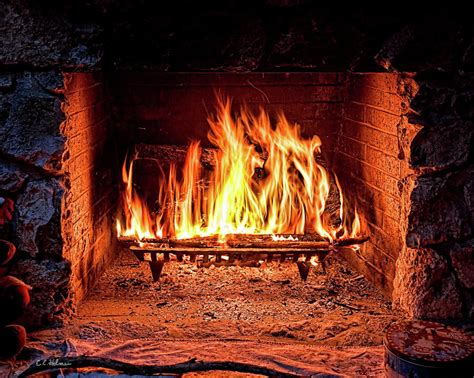 Hearth Of Fireplace by Nip To Present 2016 Lineup At 18 Cet One Player Revealed