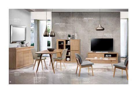 imagenes sillas minimalistas sillas de madera minimalistas