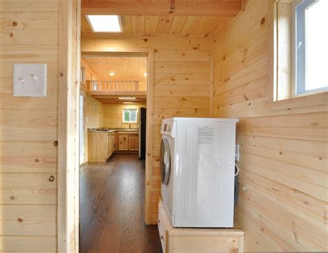 tiny houses for rent in virginia tiny houses for sale in virginia tiny west virginia cabin
