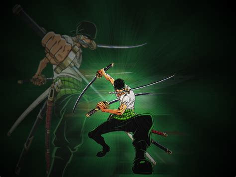 zoro wallpaper iphone hd roronoa zoro wallpaper by sakeee32 on deviantart