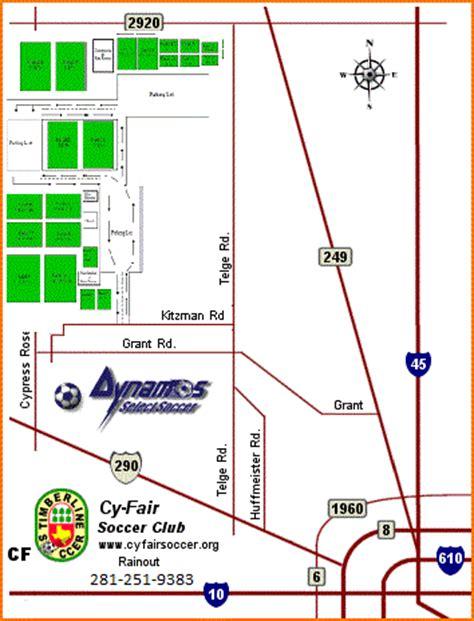 burroughs park field map burroughs park field map prasnebarve