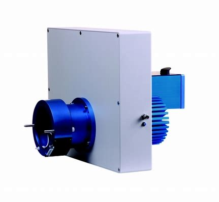 thermal resistance laser diode thermal resistance laser diode 28 images laser diode thermal desorption passive thermal