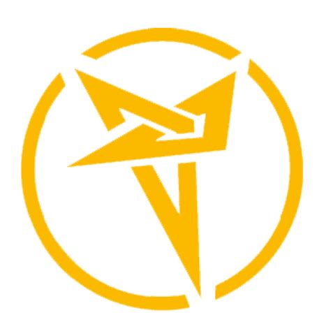 membuat logo background transparan norwest engineering