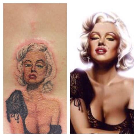 vinny tattoo vinny s piercing 19 photos piercing