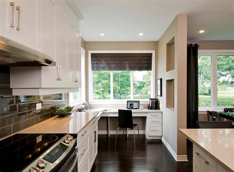 Cardel Homes by Kitchen Cardel Homes Kitchens