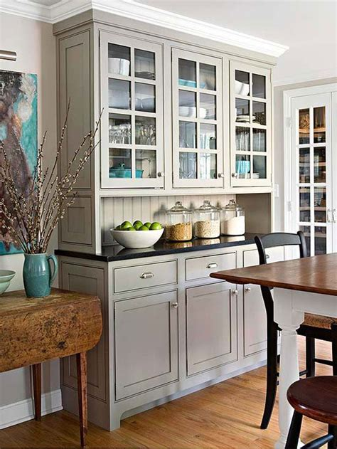 Dining Room Hutch Target 25 Best Ideas About Dining Room Hutch On