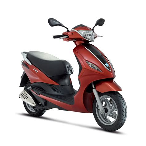 2013 piaggio fly 50 updated for global market motorcycle