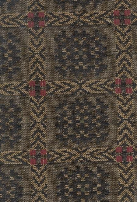 primitive upholstery fabric order pillows or yardage the primitive home llc