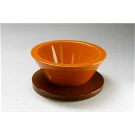 Socket Lu H 11 Keramik bitossi montelupo marco zanini schale aus der collection keramik heller s