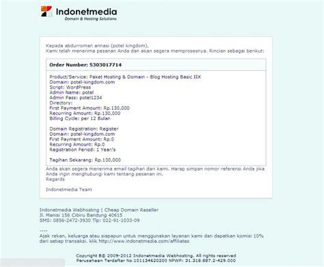 membuat web berbayar abdurrohman annasi 111710201045 cara membuat web berbayar