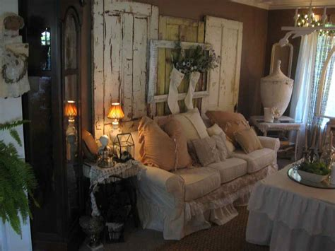 Decorating Living Room With Doors Shabby Chic Living Room Furniture Facemasre