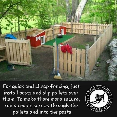 make a dog run in your backyard 17 best ideas about backyard dog area on pinterest dog