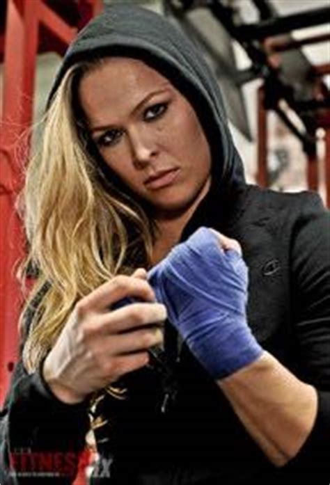 ronda rousey bench press ronda rousey of the ufc fitnessrx for men