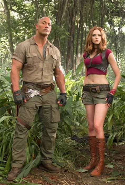 recent movies jumanji welcome to the jungle by dwayne johnson jumanji 2 2017 dwayne johnson movie trailer release date cast and photos