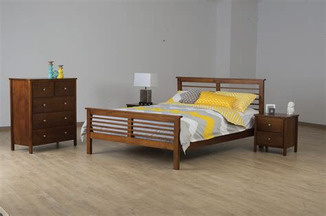 nyc bedroom furniture cheap bedroom furniture stick mission bedroom furniture