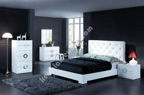 d馗oration chambre adulte moderne decoration chambre a coucher adulte moderne