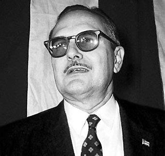 biografia fulgencio batista la revoluci 243 n termin 243 la presidencia de fulgencio batista