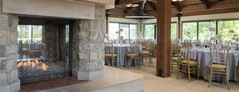 magical winter wedding venue  columbus  columbus