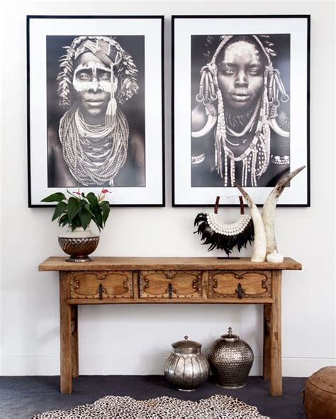 best 25 tribal decor ideas on ethnic deco