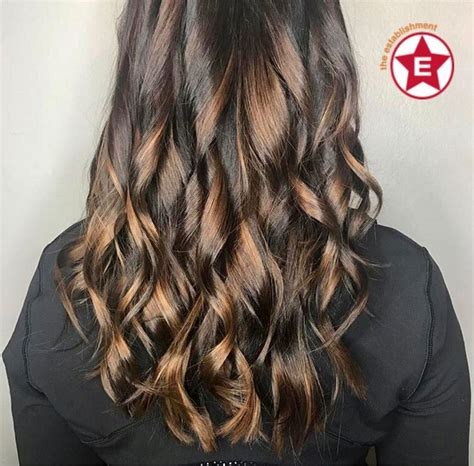 balayage ombre milwaukee wi 25 best work from mke salon images on pinterest lounges