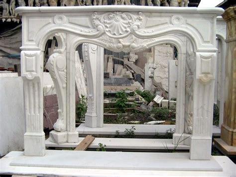 camini antichi in marmo camini antichi in marmo clicca per ingrandire with camini