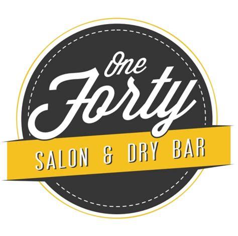 Spa Week Gift Card Locations - 140 salon and drybar durham nc spa week