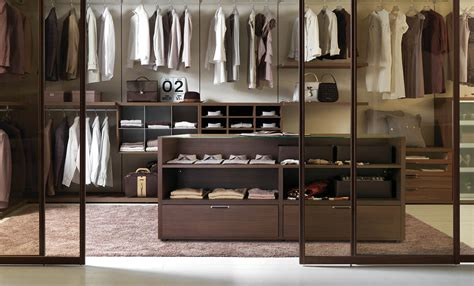 The Closet Uk by Walk In Closets Modern Wardrobes